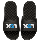 XGN Slides - Black