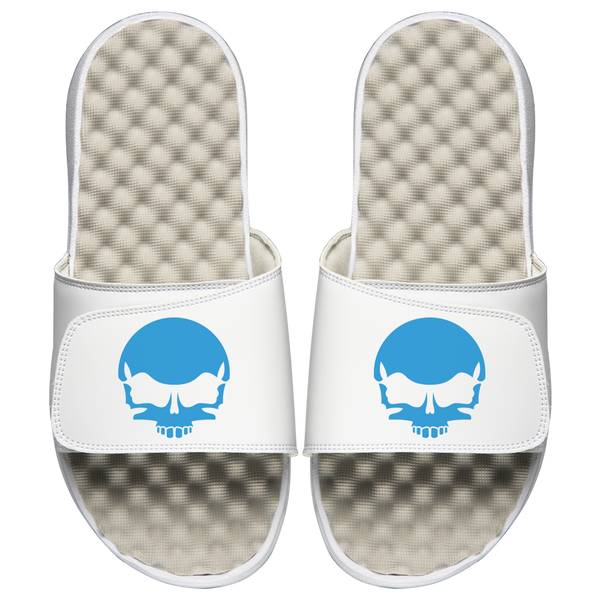 XGN Slides - White