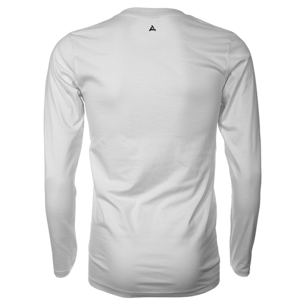 Excessive Gaming Long Sleeve Shirt
