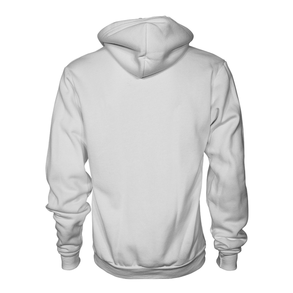 Excessive Gaming Zip Up Hoodie