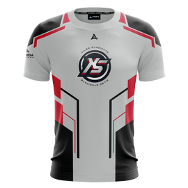 Xiled Syndicate Alternate Short Sleeve Jersey