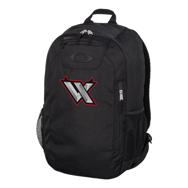 XtraVelocity Backpack