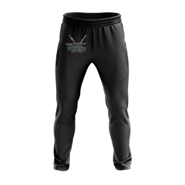 Yoda1Fan Sweatpants