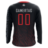 Collateral Official Jersey