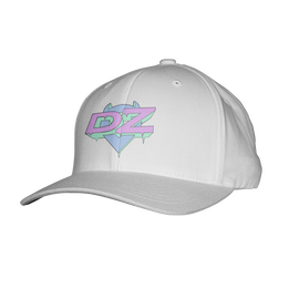 dZ Cinema Flexfit Hat