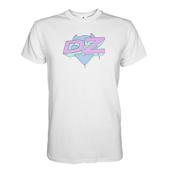 dZ Cinema T-Shirt