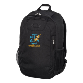 eAthlete Labs Backpack