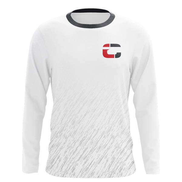 Collateral Legion Official Jersey