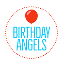 birthdayangels