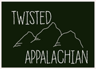 Twisted Appalachian