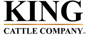 King Cattle Company