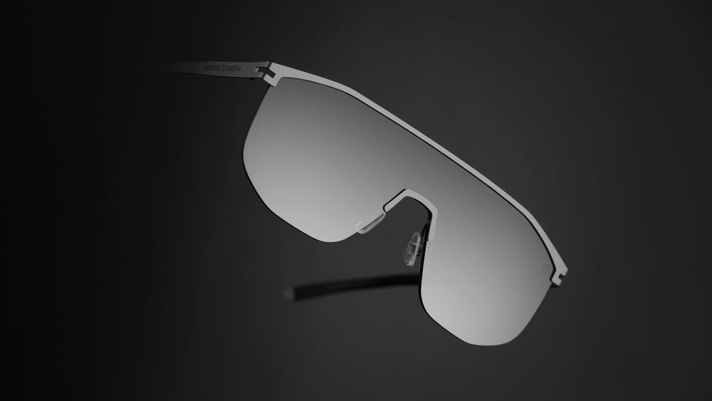 MOMODESIGN SUNGLASSES