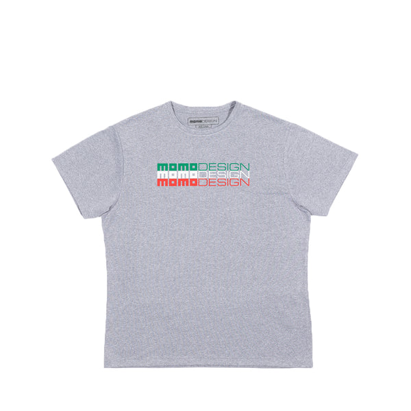 ROMA T-shirt - Other Colours