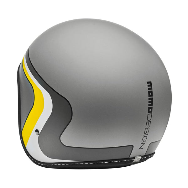 CASCO JET EAGLE