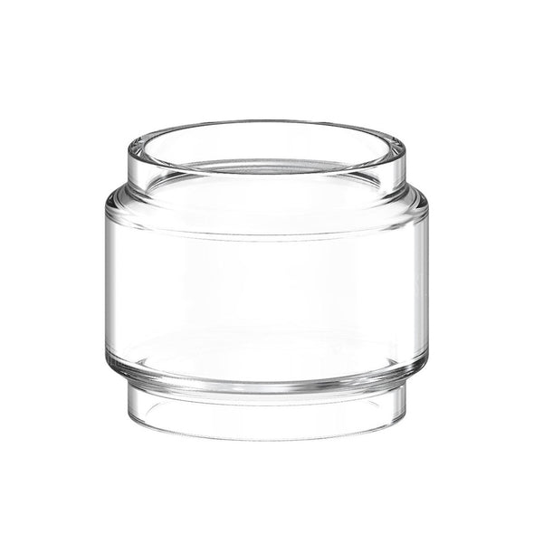 Smok TFV Mini-V2 bubble Glass