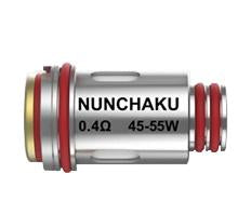 Uwell Nunchaku Replacement Coils 4 Pack