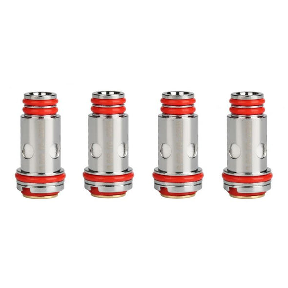 Uwell Whirl 0.6 Ohm Coils