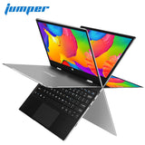 11.6 inch  notebook Jumper EZbook X1 ultrabook
