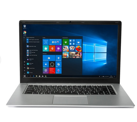 15.6 inch small notebook computer laptops
