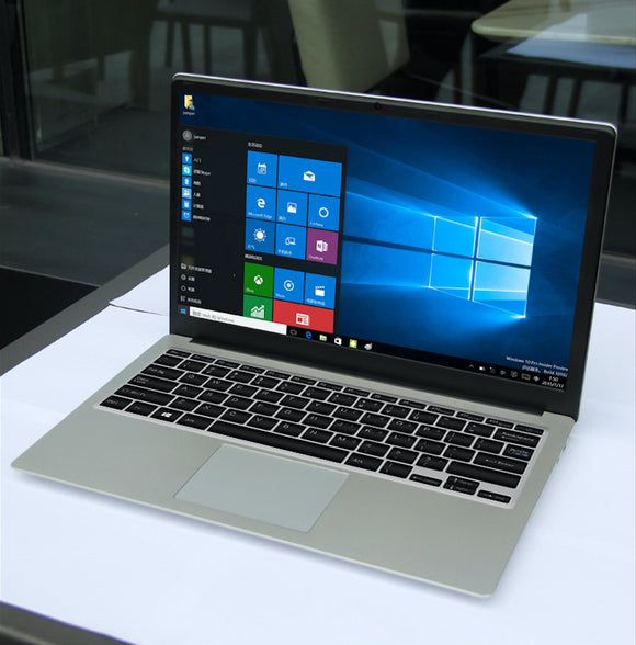 15.6 inch laptop notebook computer