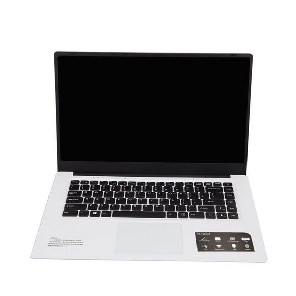 2019 high End Core i5 laptop computers 14.1 inch with 4G 8G RAM Dual Storage Disk