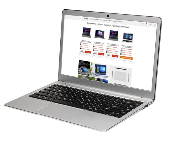 Top Selling 14 inch laptop notebook computer