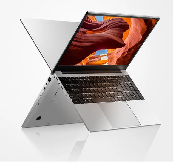 15.6 inch  notebook Win 10 laptop