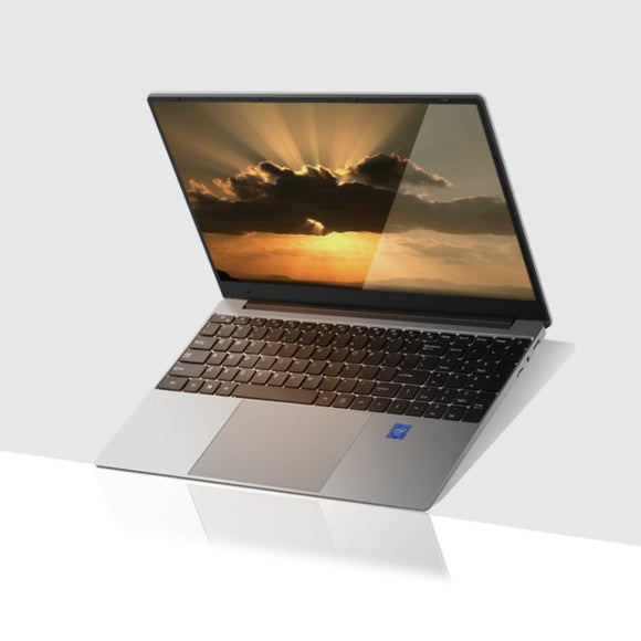 13.3 inch i windows10 new version slim mini laptop