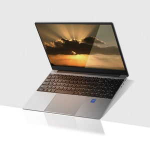 15.6 inch laptop notebook computer, pc gamer