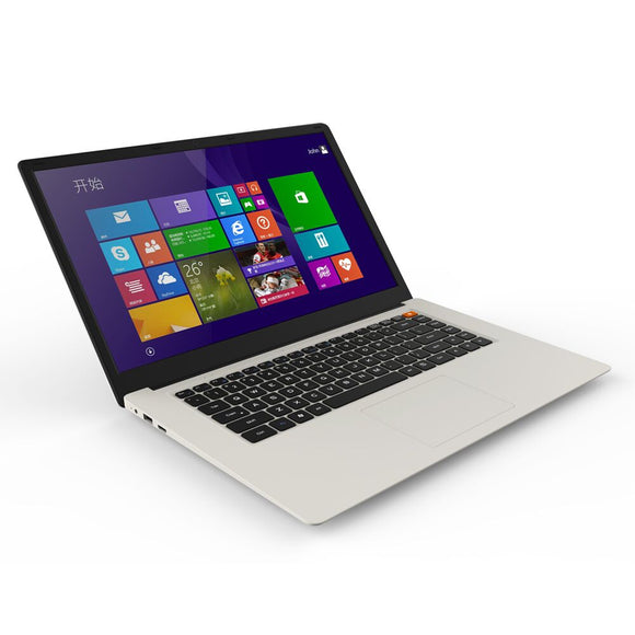 15.6 Inch Laptop Notebook PC Windows 10