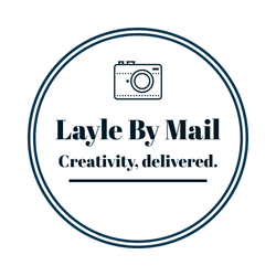 Layle By Mail