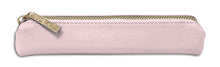 Load image into Gallery viewer, Ballerina Pink Slim Pencil Case