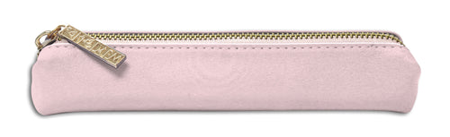 Ballerina Pink Slim Pencil Case