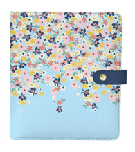 Load image into Gallery viewer, *PRE-ORDER* Ditsy Floral A5 Planner