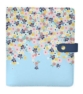 SPECIAL ORDER - Ditsy Floral A5 Planner