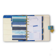 Load image into Gallery viewer, SPECIAL ORDER - Feathers Personal Planner