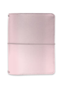 Ballerina Pink A6 Traveler's Notebook
