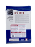 Dr. Gary's Best Breed Holistic German Dry Dog Food