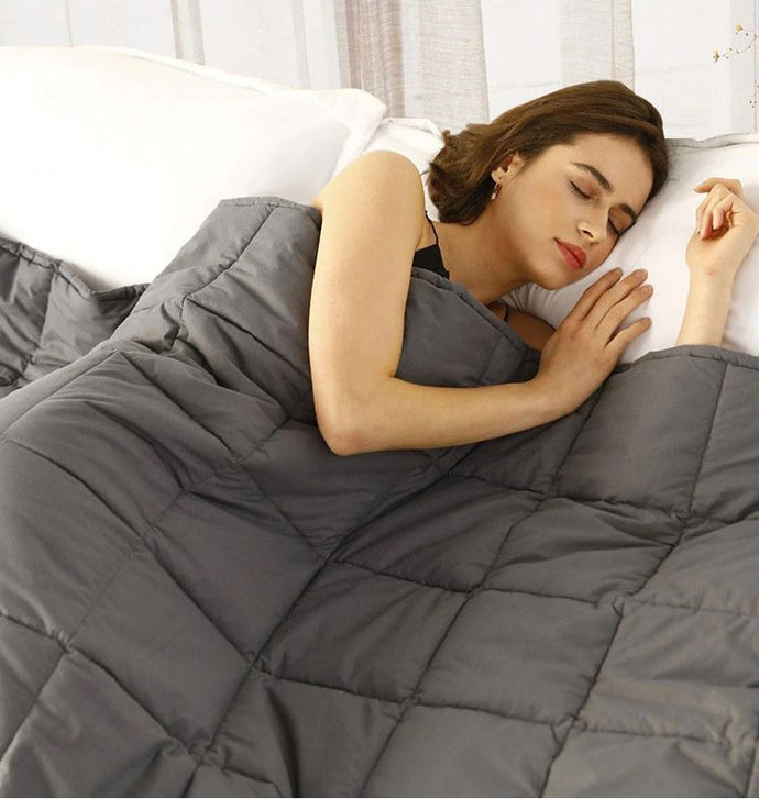 Miran weighted blanket