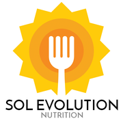 Sol Evolution Coupons and Promo Code