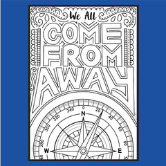 Come From Away -