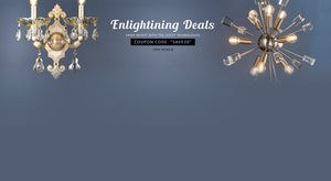 Online Lighting Store
