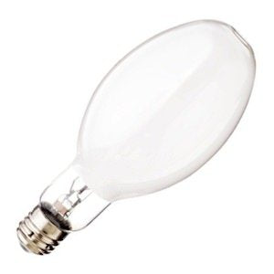 Halco Lighting Technologies LU250/ECO B10CL4ANT/827/E26/LED 208130 250W LU ED18 MOG PROLUME