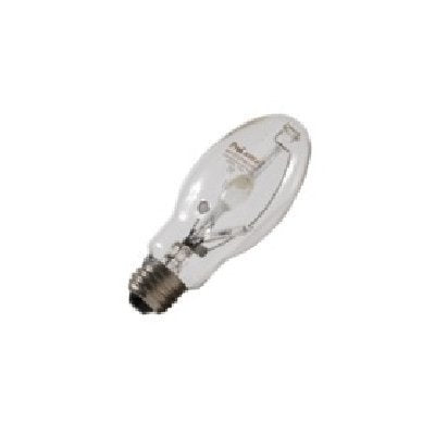 Halco Lighting Technologies MH400/HBU/ED18 S11CL1C/827/LED 108218 400W MH ED18 MOG HBU PROLUME