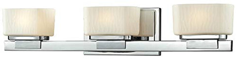 3 Light Vanity Light 3020-3V - llightsdaddy - Z-Lite - Vanity Lights