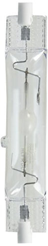 Halco Lighting Technologies CDM35/P20/SP/830 ProLume PAR38FL15/950/W/LED 67023 35W CDM PAR20 830 SP E26 UN2911