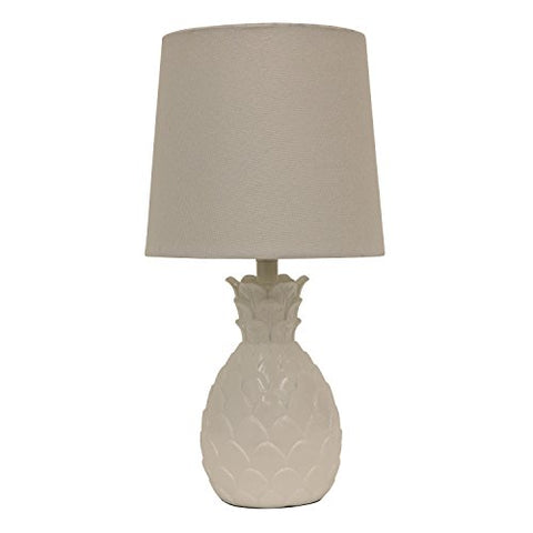 Décor Therapy TL13947 Table Lamp
