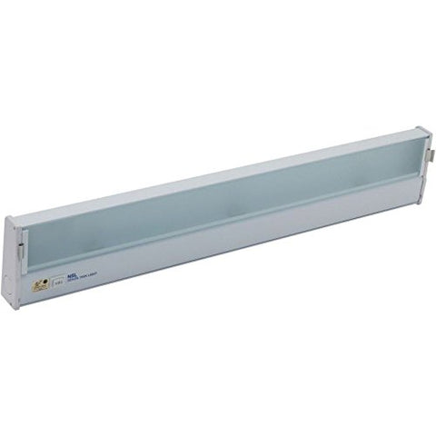 National Specialty XTL-3-HW/WH Xenon Under Cabinet Light