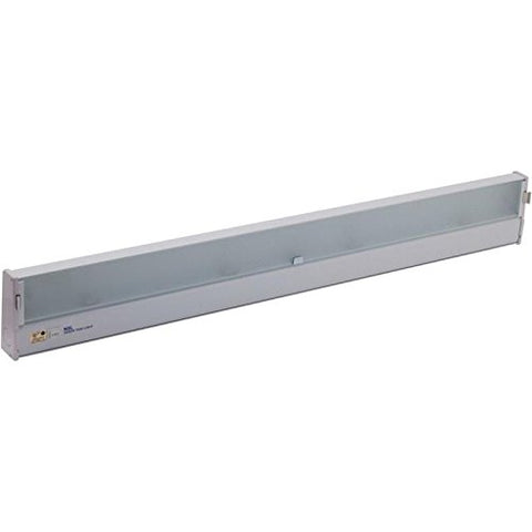National Specialty XTL-4-HW/WH Xenon Under Cabinet Light