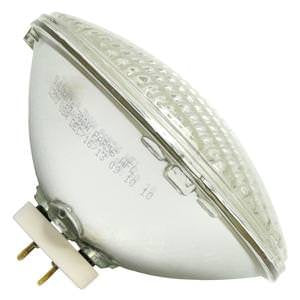 Sylvania 14953 - 300PAR56/WFL 120V PAR56 Reflector Flood Spot Light Bulb